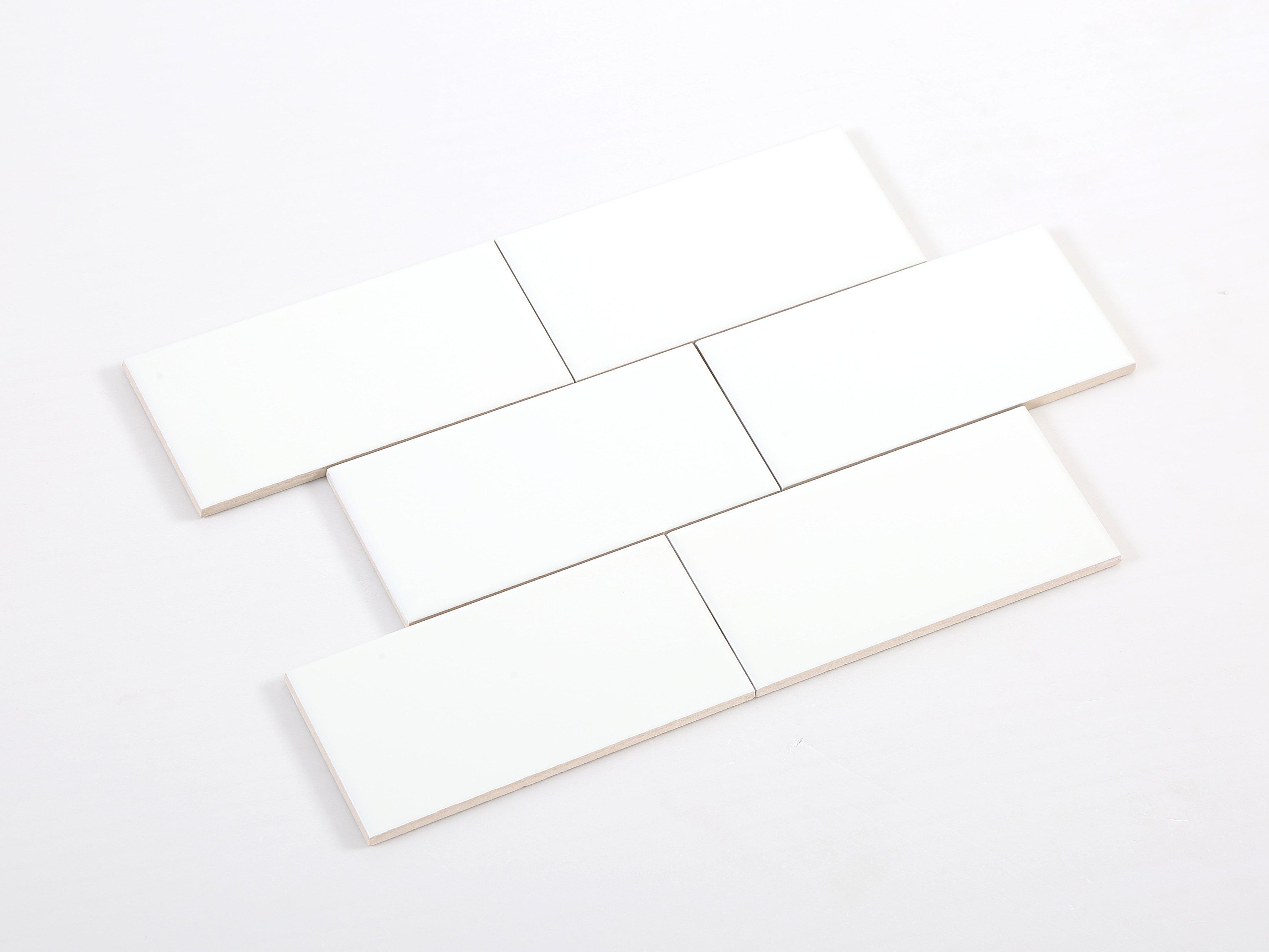 Gạch thẻ ốp tường trang trí 75x150mm PSTA75156