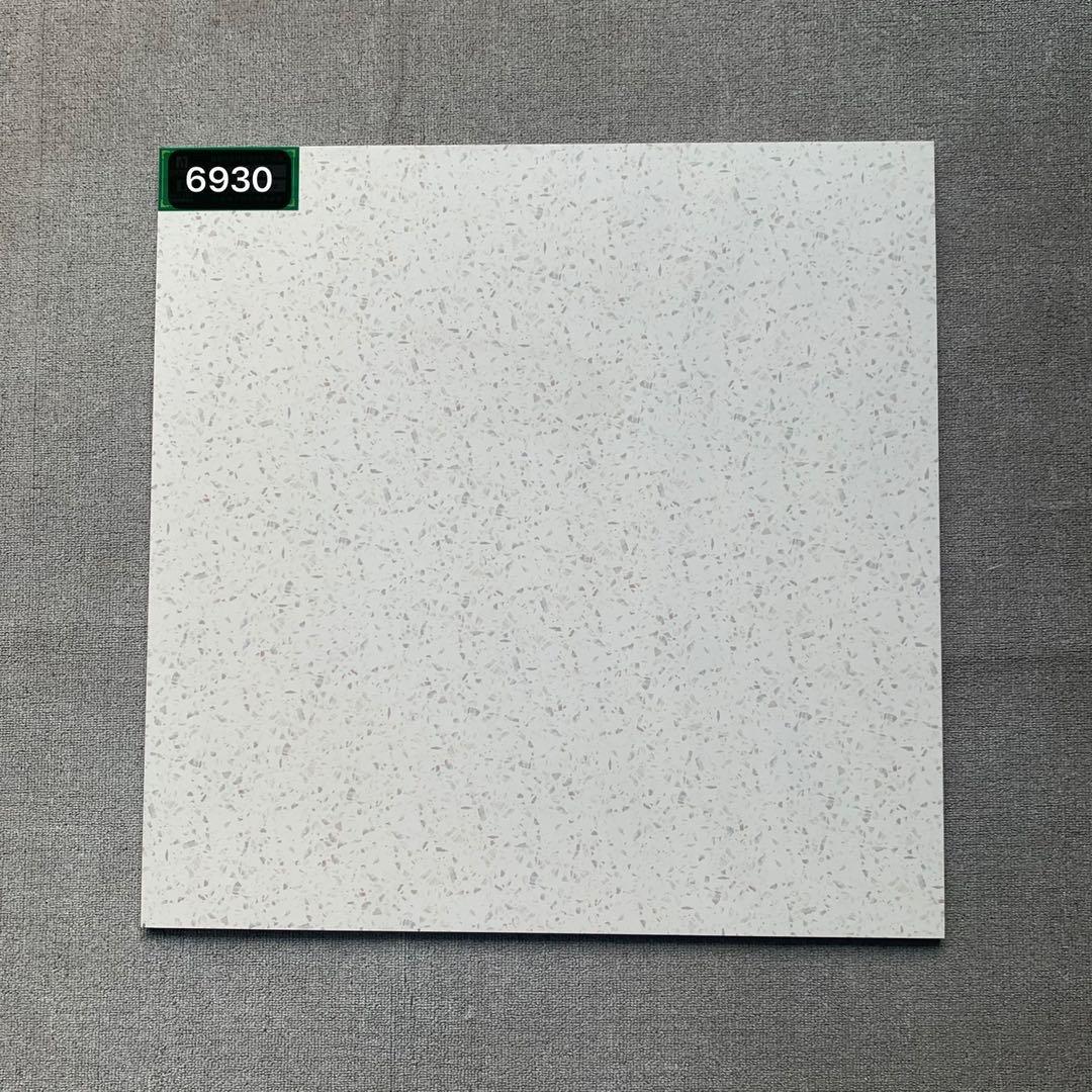 Gạch Terrazzo nhập khẩu 600x600mm 6930